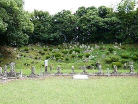 旧円融寺庭園4.jpg