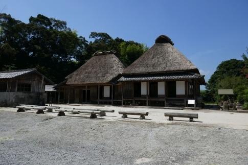旧増田家住宅.jpg