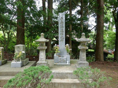 旧斗南藩墳墓の地3.jpg