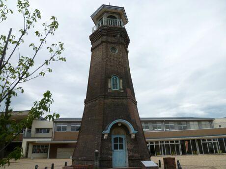 旧時報鐘楼2.jpg