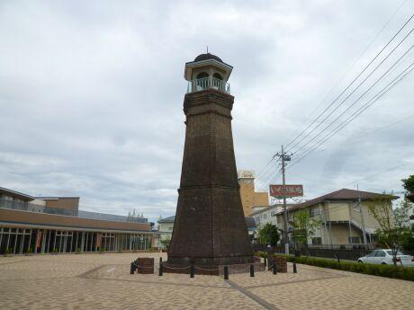 旧時報鐘楼3.jpg