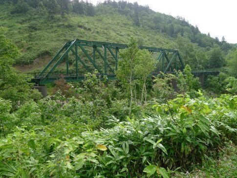 旧深名線第三雨竜川橋梁2.jpg