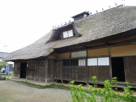 旧渋谷家住宅.jpg