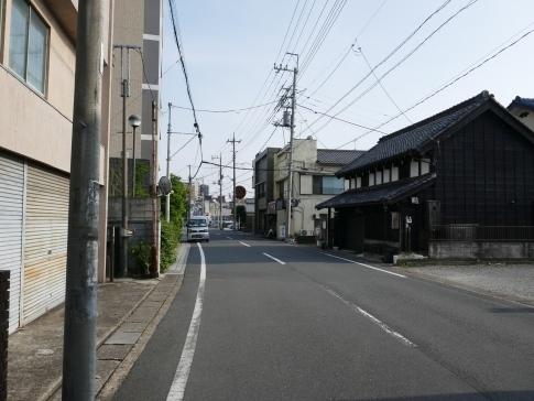 旧草加宿.jpg
