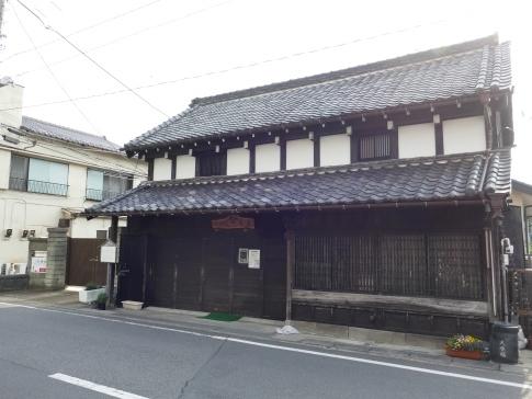 旧草加宿2.jpg