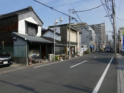 旧草加宿4.jpg