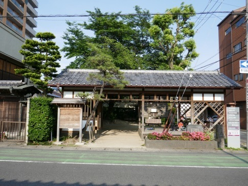 旧草加宿5.jpg