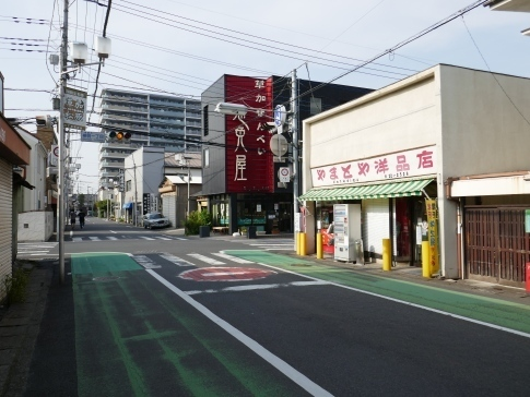 旧草加宿8.jpg