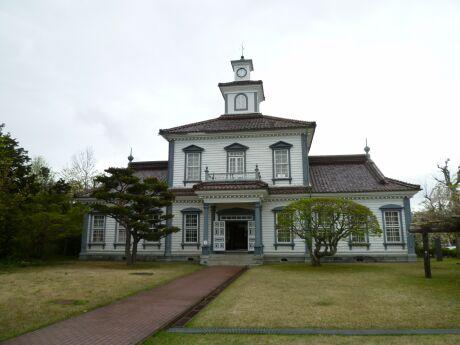 旧西田川郡役所.jpg