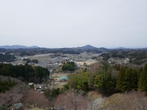 旭城からの景色3.jpg