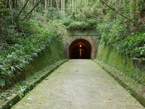 明治のトンネル2.jpg