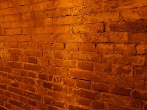 明治のトンネル4.jpg