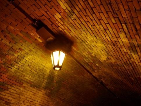 明治のトンネル5.jpg