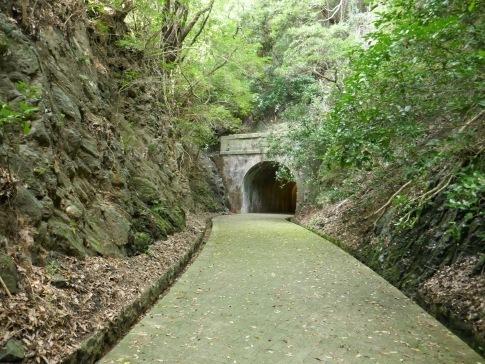 明治のトンネル7.jpg