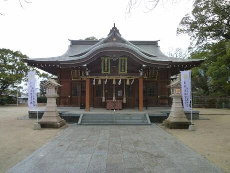 春日神社 黒崎2.jpg