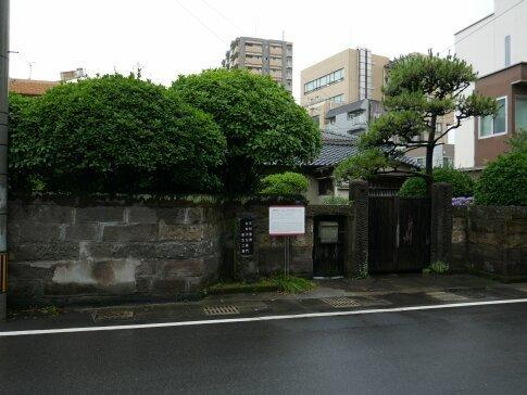 有村次左衛門生誕の地.jpg