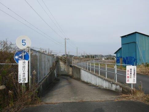 木田余城址4.jpg