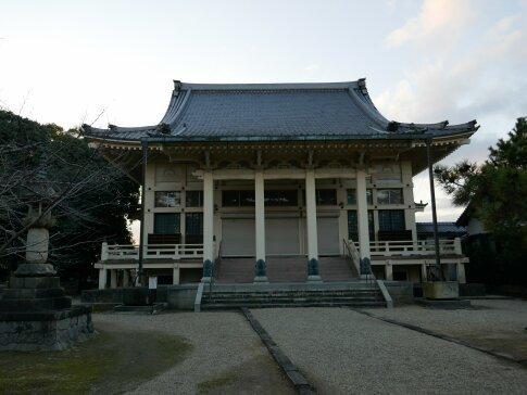 本宗寺2.jpg