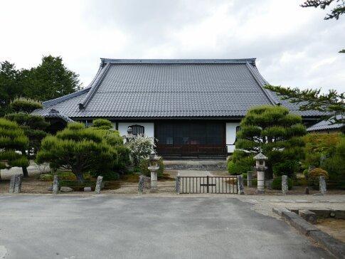 本源寺2.jpg