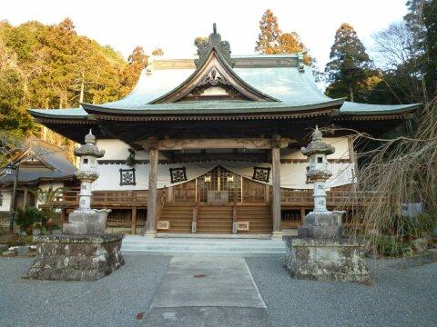 本立寺2.jpg