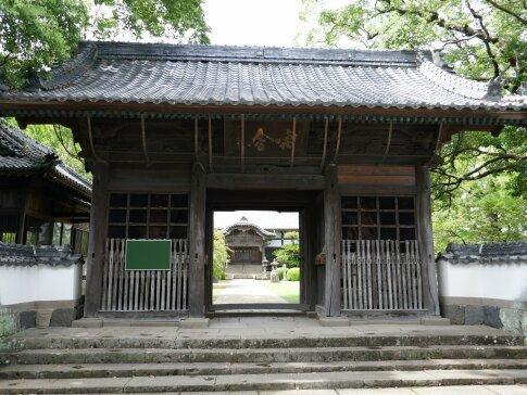 本経寺.jpg