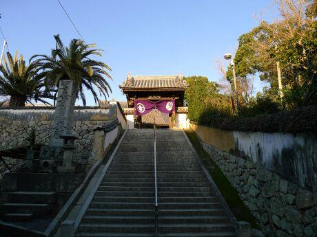 本蓮寺1.jpg