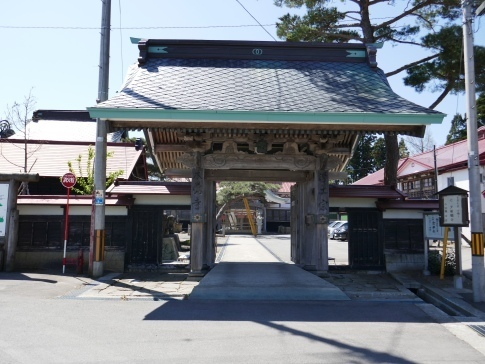 本覚寺.jpg