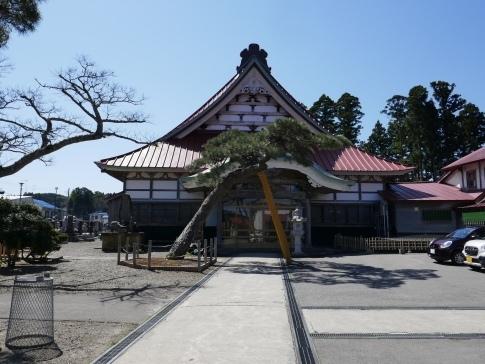 本覚寺2.jpg