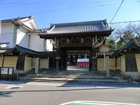 本願寺堺別院.jpg