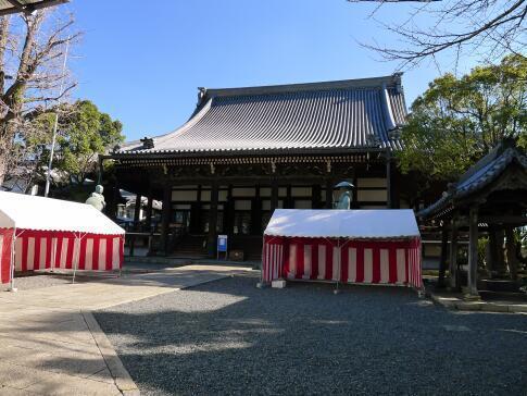 本願寺堺別院2.jpg