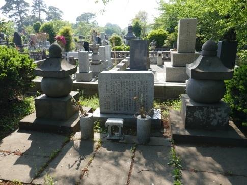 杉山元の墓.jpg
