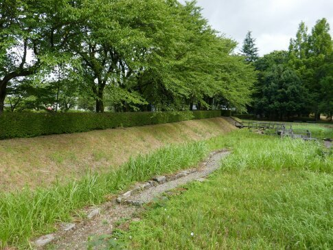 村松城3.jpg