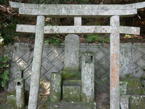 村田清風の墓.jpg