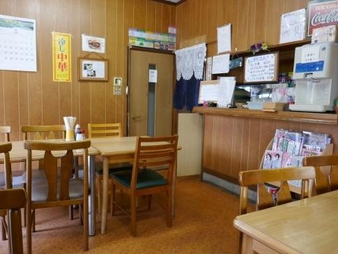 東京駅食堂3.jpg