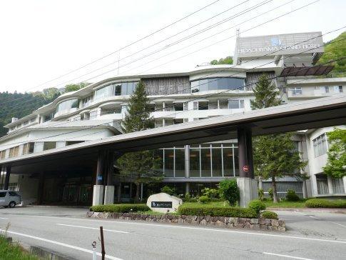 東山グランドホテル.jpg