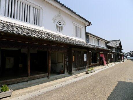 東海道関宿 201302.jpg