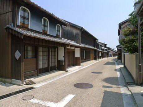 東海道関宿 201303.jpg