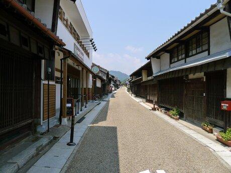 東海道関宿 201301.jpg