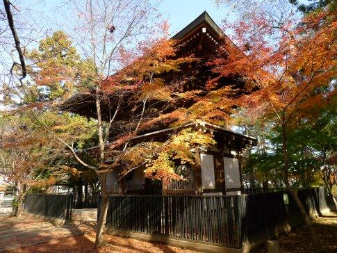 東漸寺の紅葉2.jpg