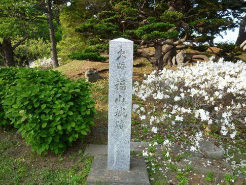 松前城2.jpg
