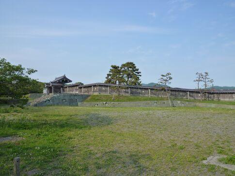 松前城6.jpg