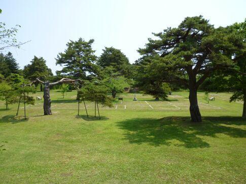 松前藩辺切地陣屋跡5.jpg