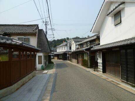 松合白壁土蔵の町2.jpg