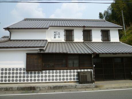 松合白壁土蔵の町5.jpg
