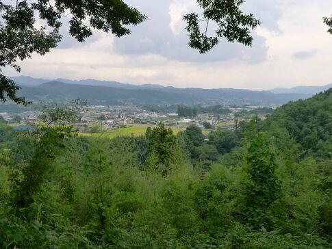 松尾城2.jpg