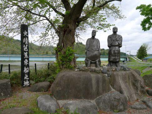 松尾芭蕉乗船の地.jpg