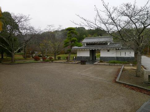松岡城.jpg