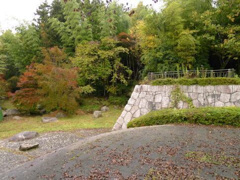 松岡城2.jpg