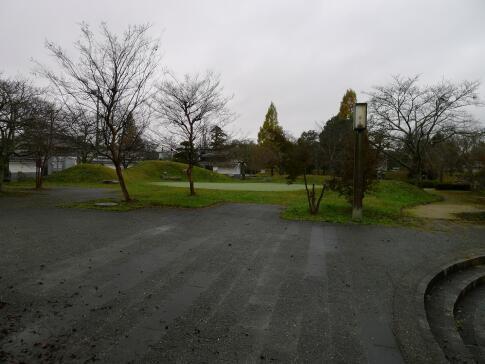 松岡城3.jpg