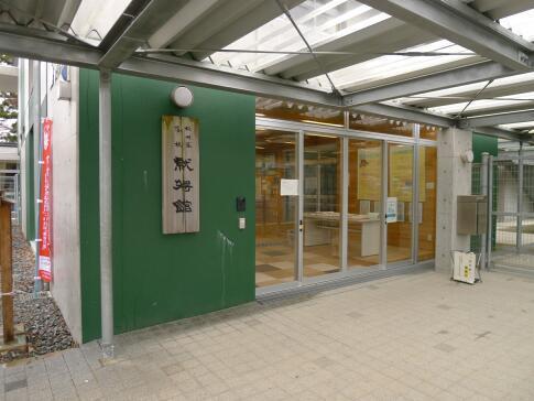 松岡城5.jpg